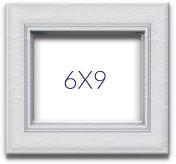 cadre photo petits formats et formats carr s large choix et prix bas. Black Bedroom Furniture Sets. Home Design Ideas