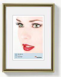 Cadre Photo Galeria 21X30 (DIN A4) Or