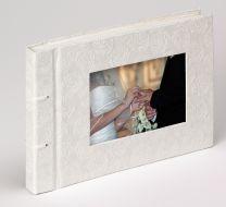 Album Photos Wedding Rose (60 pages)