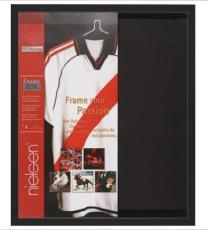 Framebox Nielsen 60x80 Zwart