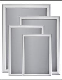 Cadre Clic Clac A1 ( 59,4x84,1cm )