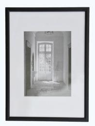 Cadre Photo Trendline 30x45 cm noir