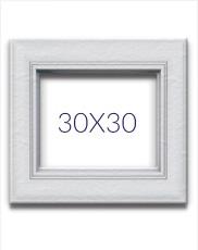 photo-30x30