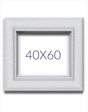 cadre photo et passe partout prix bas livraison gratuite. Black Bedroom Furniture Sets. Home Design Ideas