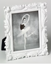 Cadre photo Saint Germain