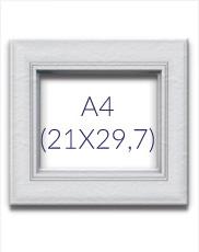 cadre-photo-a4-21x29